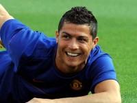 Cristiano Ronaldo - najbolji gol 2009.