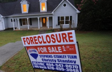 Hipotekarna kriza