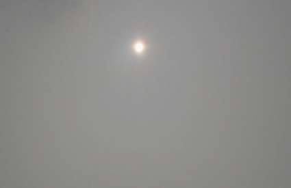 Smog i ostale grozote...