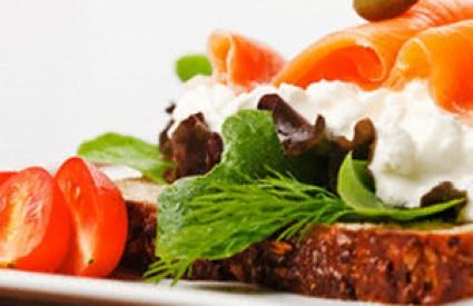 7 kaloričnih namirnica koje morate jesti
