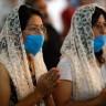 Od svinjske gripe umrlo preko 700 osoba