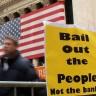 Banke s političkim vezama dobile su više novca