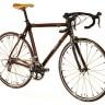 Bicikli od bambusa