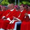 Kardinal Bozanić posjetit će Jasenovac