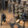 MORH odbio gradnju centra za protuterorističku obuku