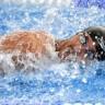 Plivači ušli u finale štafete 4x50m slobodno