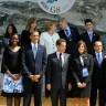 G8: Raspravljat će se o Libiji, Siriji i novom šefu MMF-a