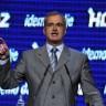 Hebrangu svi krivi za pljačku u privatizaciji