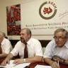 HSU protiv smanjivanja prijevremenih mirovina za 25 posto
