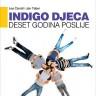 Knjiga dana - Lee Carroll i Jan Tober: Indigo djeca deset godina poslije