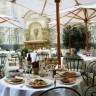 Zbog ručka od 700 eura rimske vlasti zatvorile restoran