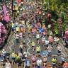 Maraton može naškoditi zdravlju