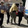 Policiji u potrazi za vozačem pomogle dojave građana