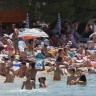 Hrvatska je po čistoći kupališnih voda iznad europskog prosjeka