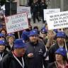 Vlada protuzakonito ubrzava prikupljanje 'harača'