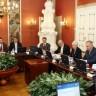 Do imenovanja nove tehničke poslove obavlja vlada u ostavci