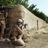 Afganistanske ceste bile su sigurnije za vrijeme talibana