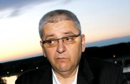 Anto Đapić BiH