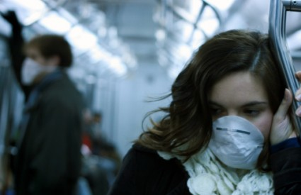Ženama gripe traje petinu dulje nego muškarcima