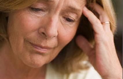 Žene se lošije nose sa stresom