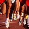 Kenijci pokreću istragu zbog malo medalja na OI