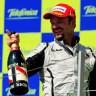 Barrichello pobijedio nakon 5 godina