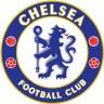 Chelsea nadomak tituli prvaka