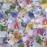 Švicarski bogataši 'osiromašili' tijekom 2009.
