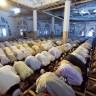 U nedjelju počinje trodnevni Ramazanski bajram
