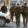 Na Kosovu zbog korupcije uhićen vođa tima za borbu protiv korupcije