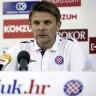 Hajduk izgubio od Zadra, Miše podnio ostavku