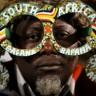 Južnoafrikancima 120.000 besplatnih ulaznica za SP