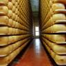 Potres u Italiji ugrozio proizvodnju parmezana
