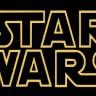 Disney gradi Westworld za ljubitelje Star Warsa?
