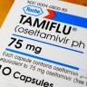 Tamiflu će uskoro postati nedjelotvoran?