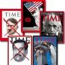 Top 50 web stranica po časopisu Time