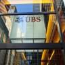 Vlasti SAD-a dobile pristup podacima švicarske banke