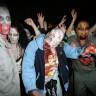 Plan obrane od zombija skinut sa stranice Sveučilišta Florida