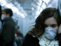 Kako se riješiti pandemije?