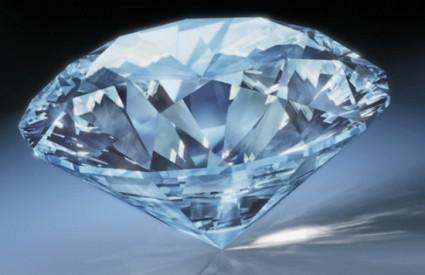 Fantastični dijamanti iz Popigaja uzdrmat će svjetsko tržište