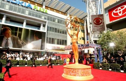Popularnim markentigašima 17 nominacija