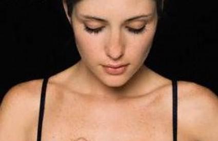 kako smršaviti ne izgubiti grudi
