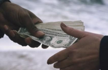 Mito i korupcija