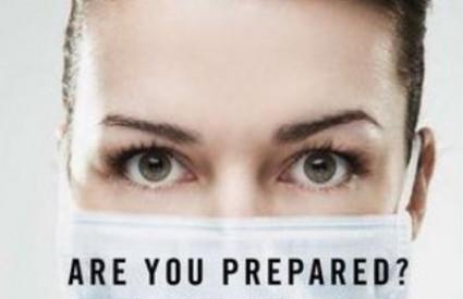 Treba biti spreman