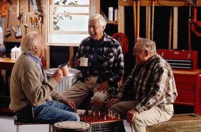 Mnogim se umirovljenicima uzima čitava mirovina