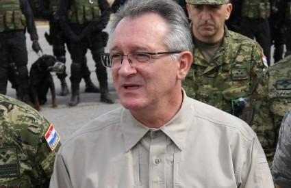 Branko Vukelić