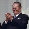Nostalgija za Titom vidi se u svim zemljama bivše Jugoslavije