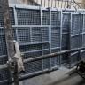 Policija pripremila barikade u Radićevoj