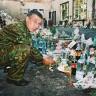 Beslan obilježava petu godišnjicu terorističkog napada