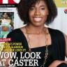 Caster Semenya je prava žena
